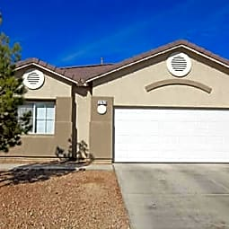 Diamond Vista Homes - Las Vegas, Nevada 89115