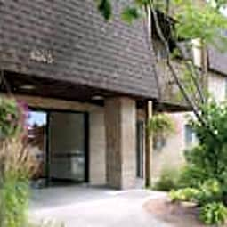 Gentry Apartments - Oakdale, Minnesota 55128