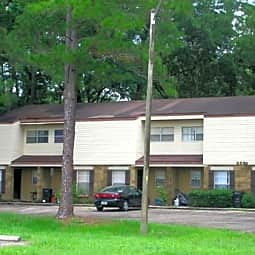 Southwood Apartments - Gainesville, Florida 32608