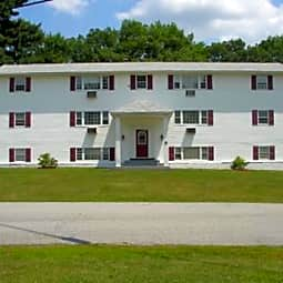Rosewood Apartment Living - Salem, New Hampshire 3079