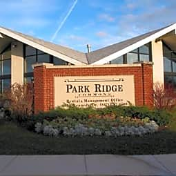 Park Ridge Commons - Des Plaines, Illinois 60016