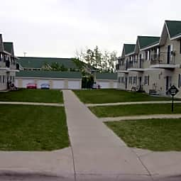 Pheasant Run Apartments - Alexandria, Minnesota 56308