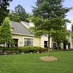 Regency Place - Durham, North Carolina 27704
