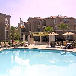 Lasselle Place - Moreno Valley, California 92551