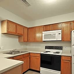 Steeplechase Apartments - Bloomington, Indiana 47401