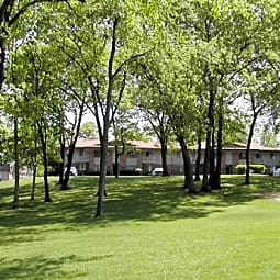 Silver Lake Apartments - Portage, Wisconsin 53901