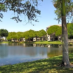 The Park at Murano - Fort Myers, Florida 33907
