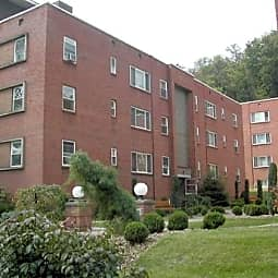 The Towers - Butler, Pennsylvania 16001