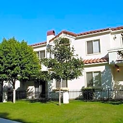 The Villas At Whittier - Whittier, California 90603