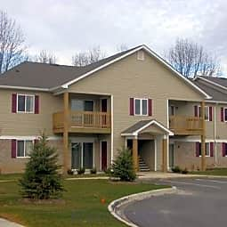 Whitmore Lake Apartments - Whitmore Lake, Michigan 48189