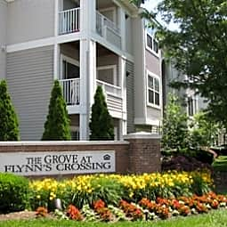 The Grove at Flynn's Crossing - Ashburn, Virginia 20147