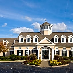 TGM Village at Merritt Park - Fishkill, New York 12524