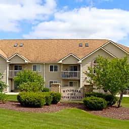 Windward Cove - Sheboygan, Wisconsin 53083