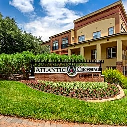 Atlantic Crossing - Jacksonville, Florida 32246
