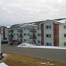 The Landings Apartments - Centerville, Iowa 52544