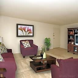Stevens Walk Apartments - Beltsville, Maryland 20705
