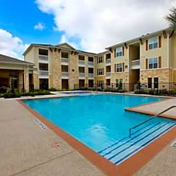Reserve at Jones Road - Houston, Texas 77070