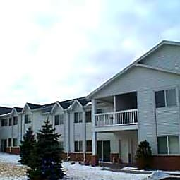 Chapel Hill Apartments - Clinton, Wisconsin 53525