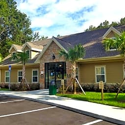 Big Oaks Apartments - Lakeland, Florida 33810