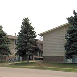 The Forum Apartments - Mount Pleasant, Michigan 48858