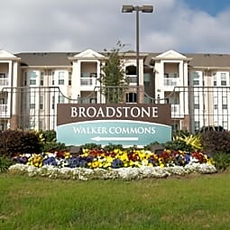 Broadstone Walker Commons - League City, Texas 77573