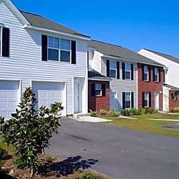 South Ridge - Arden, North Carolina 28704