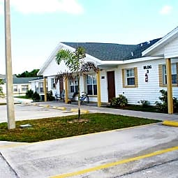 Mariner Village - Pinellas Park, Florida 33782