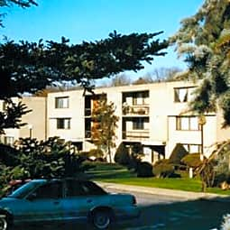 Windjammer Cove Apartments - Braintree, Massachusetts 2184