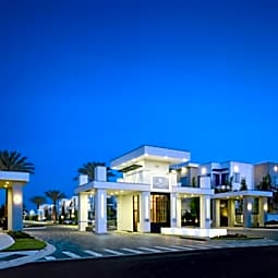 Pure Living Heathrow - Heathrow, Florida 32746
