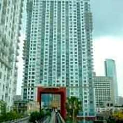 Loft Downtown II - Miami, Florida 33132
