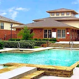 Kensington Park Apartments - Corinth, Texas 76210