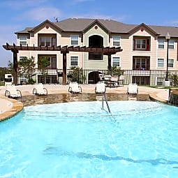 The Residence At Eagle Pass- NEW APARTMENTS - Eagle Pass, Texas 78852