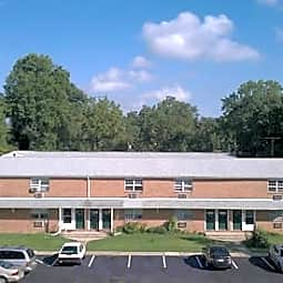 Ashley Court Apartments - Clementon, New Jersey 8021