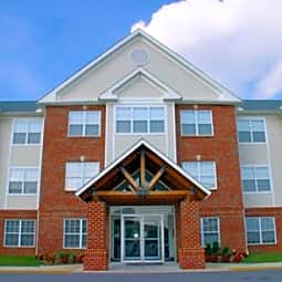 Sunnybrook Senior Apartments - Westminster, Maryland 21157