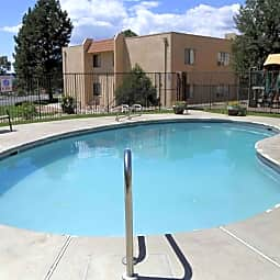 The Hills Apartments - Colorado Springs, Colorado 80909