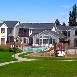 Cornerstone Apartments - Yakima, Washington 98901