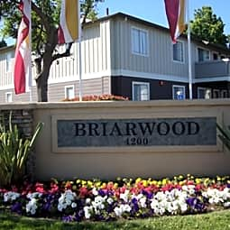 Briarwood At Central Park - Fremont, California 94538