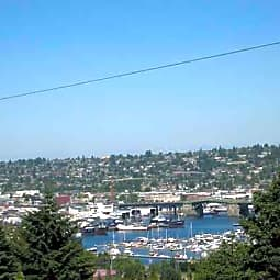 Overlook At Magnolia - Seattle, Washington 98199