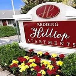 Redding Hilltop - Redding, California 96003