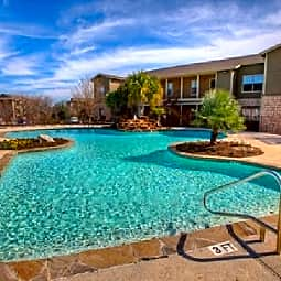 Avana Grove - Universal City, Texas 78148