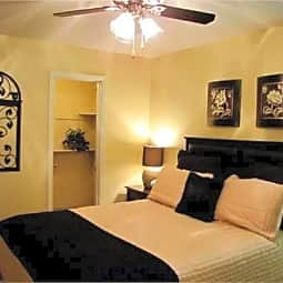 Aspen Apartments - Shreveport, Louisiana 71118