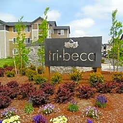 Tribeca - Olympia, Washington 98501