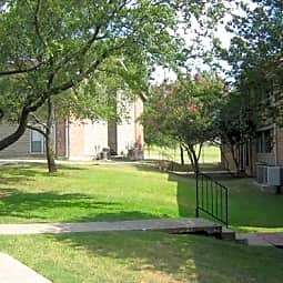 Bell Tower Apartments - San Antonio, Texas 78238