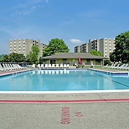 Laurel Village Apartments - Pittsburgh, Pennsylvania 15235