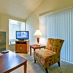 Villa Bonita Apartments - Kirkland, Washington 98034