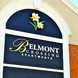 Belmont Crossing - Smyrna, Georgia 30080