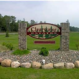 Clearwater Estates - Baxter, Minnesota 56425