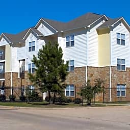 Arbor Pines Apartments - Nacogdoches, Texas 75961