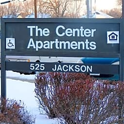 The Center Apartments - Chillicothe, Missouri 64601