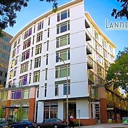 Landes - Seattle, Washington 98104